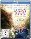 Lucky Star - Mitten ins Herz (BLU-RAY) für 13,99 Euro
