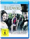Ludwig II (BLU-RAY) für 9,99 Euro