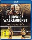 Ludwig/Walkenhorst - Der Weg zu Gold (BLU-RAY) für 12,99 Euro