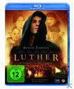 Luther (BLU-RAY) für 12,99 Euro