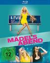 Mädelsabend (BLU-RAY) für 9,99 Euro