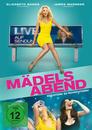 Mädelsabend (DVD) für 7,99 Euro