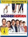 Männerherzen Star Selection (BLU-RAY) für 12,99 Euro