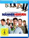 Männerherzen und die ganz, ganz große Liebe Star Selection (BLU-RAY) für 12,99 Euro