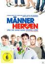 Männerherzen und die ganz, ganz große Liebe Star Selection (DVD) für 9,99 Euro