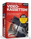 MAGIX Retten Sie Ihre Videokassetten 7 Limited Edition (PC) für 55,00 Euro