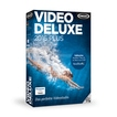 Video Deluxe 2016 Plus Full für 99,00 Euro