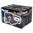 Magnat Edition Set 4693 für 179,00 Euro