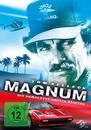 Magnum - Die komplette dritte Staffel DVD-Box (DVD) für 13,99 Euro