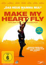 Make My Heart Fly - Verliebt in Edinburgh (DVD) für 7,99 Euro