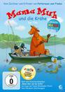 Mama Muh und die Krähe - Der Film (DVD) für 15,99 Euro