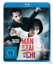Man of Tai Chi (BLU-RAY) für 14,99 Euro