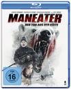 Maneater - Tod Aus Der Kälte (BLU-RAY) für 14,99 Euro