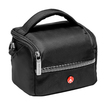 Manfrotto MB MA-SB-A1 Advanced Schultertasche A1 Protection System für 29,99 Euro