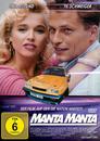 Manta Manta (DVD) für 9,99 Euro