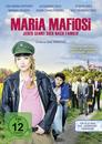Maria Mafiosi (DVD) für 12,99 Euro