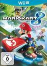 Mario Kart 8 (Nintendo Wii U) für 49,00 Euro