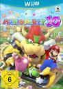 Mario Party 10 (Nintendo Wii U) für 34,99 Euro