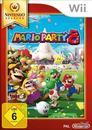 Mario Party 8 (Nintendo Selects) (Nintendo WII) für 24,99 Euro