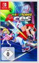 Mario Tennis Aces (Nintendo Switch) für 54,99 Euro