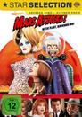 Mars Attacks! (DVD) für 7,99 Euro