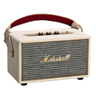 Marshall Kilburn Boombox tragbarer Bluetooth-Lautsprecher AUX-IN für 194,90 Euro