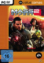 Mass Effect 2 (EA Value Games) (PC) für 10,00 Euro