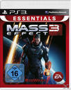 Mass Effect 3 (Software Pyramide) (Playstation3) für 20,00 Euro