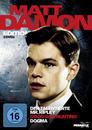 Matt Damon Edition DVD-Box (DVD) für 17,99 Euro