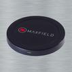 Maxfield Wireless Charging Pad mini für 22,95 Euro