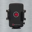 Maxfield Wireless Charging Car Charger für 59,95 Euro