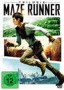 Maze Runner Trilogie ProSieben Blockbuster Tipp (DVD) für 22,99 Euro