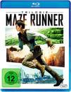Maze Runner Trilogie ProSieben Blockbuster Tipp (BLU-RAY) für 28,99 Euro