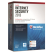 Internet Security 2013 PC für 29,00 Euro