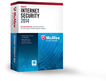 Internet Security 2014 für 24,99 Euro