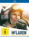 McLaren (BLU-RAY) für 14,99 Euro