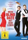 Mein Blind Date mit dem Leben (DVD) für 9,99 Euro