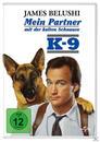 Mein Partner mit der kalten Schnauze (DVD) für 7,99 Euro