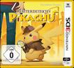 Meisterdetektiv Pikachu (Nintendo 3DS) für 39,99 Euro