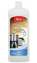 ANTI CALC Café Machines Liquid Flüssigentkalker 250ml
