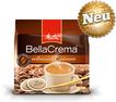 Melitta BellaCrema für 2,29 Euro