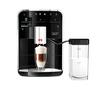 Melitta Caffeo Barista T F73/0-102 Kaffeevollautomat 1,8l für 1.055,00 Euro