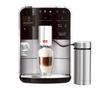 Melitta Caffeo Barista TSP F78/0-100 Kaffeevollautomat 15bar 1,8l für 1.397,00 Euro