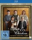 Men & Chicken (BLU-RAY) für 9,99 Euro