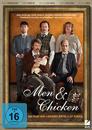 Men & Chicken (DVD) für 7,99 Euro