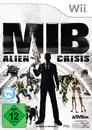 Men in Black: Alien Crisis (Nintendo WII) für 19,99 Euro