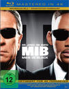 Men in Black Remastered (BLU-RAY) für 14,99 Euro