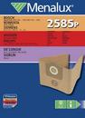Menalux 2585 P für 9,99 Euro