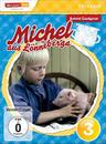 Michel aus Lönneberga - TV-Serie 3 - Folge 9 - 13 (DVD) für 9,99 Euro
