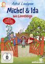 Michel & Ida aus Lönneberga (DVD) für 9,99 Euro